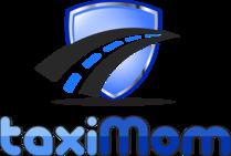 taximom LLC